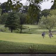 Highlands Golf & Tennis Center