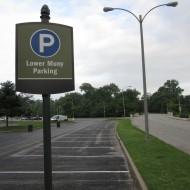 Lower Muny Lot
