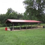 Picnic Pavilion 5