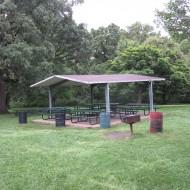 Picnic Pavilion 6