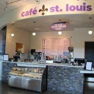 Café St. Louis