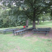 Picnic Ground 4