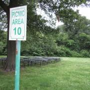 Picnic Ground 10