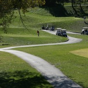 Probstein Golf Course
