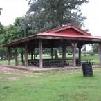 Picnic Pavilion 2
