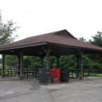 Picnic Pavilion 11