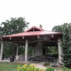 Picnic Pavilion 7