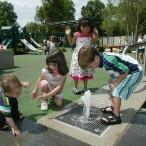 Variety Wonderland Playground