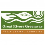 Great Rivers Greenway —Centennial Greenway